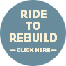 Ride To Build