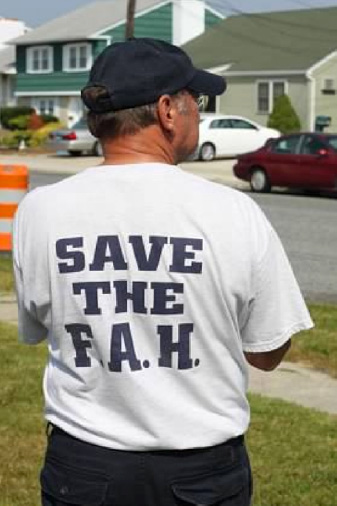 save-the-fah