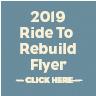 2019 Ride To Rebuild