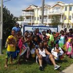 Childrens Freshair Home 1