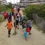 Childrens Fresh Air Home 14