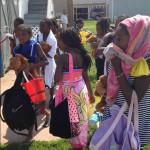 Childrens Fresh Air Home 15