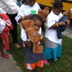 Childrens Fresh Air Home 18