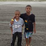 Childrens Fresh Air Home 4