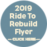 2019 Ride To Rebuild
